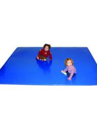 tatami para niños guarderia