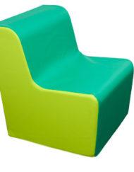 Mobiliario Confort