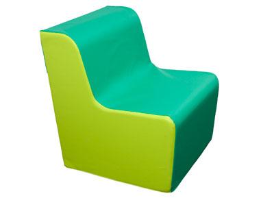mobiliario infantil confort y complementos del aula