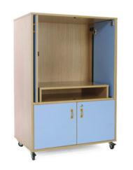 Mobiliario para guarderia infantil barato mobiliario for Muebles de guarderia
