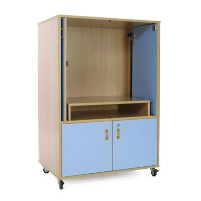Mobiliario para guarderia infantil barato - Mobiliario guardería