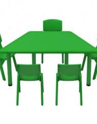 mesas y sillas infantiles baratas