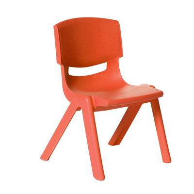 sillas infantiles para guarderias