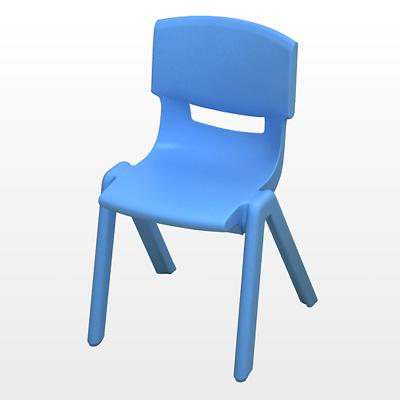 sillas infantiles para niños