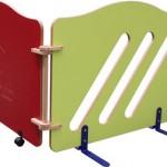 Conjunto-puerta,-valla-y-soporte