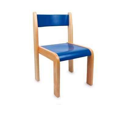 sillas para guarderia