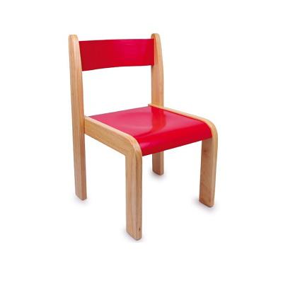 Sillas para guarderia amueblar guarderia for Mesa y silla infantil