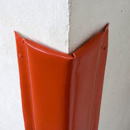 Cantoneras y protecciones pared