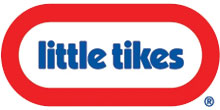 distribuidor little tikes españa