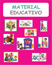 catalogo material educativo en pdf