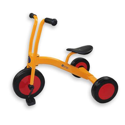 Triciclos y Vehículos