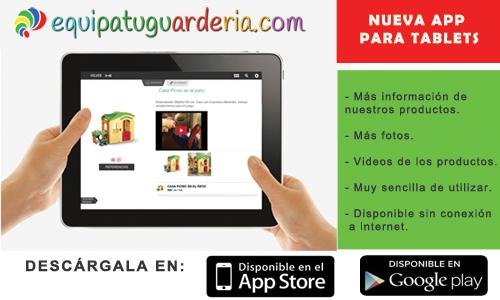 app-popup