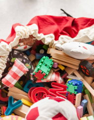 play-and-go-rojo-con-juguetes-dentro