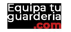 Equipatuguarderia.com