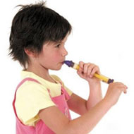 Instrumentos Musicales Escolares